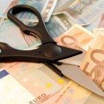 Κούρεμα του ελληνικού χρέους θέλουν οι μισοί Γερμανοί !