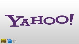 Με πρόστιμο απειλούσε τη Yahoo η κυβέρνηση των ΗΠΑ