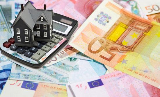 «Κόκκινα δάνεια»: Τραπεζίτης και επιχειρηματίας… στην τιμή του ενός
