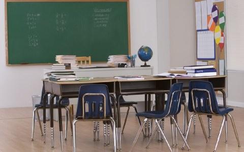 Σημαντικές παρεμβάσεις στα σχολεία του Ν. Πηλίου