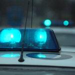 Πυροβόλησαν και σκότωσαν άνδρα στην Ομόνοια