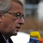Επιστολή Γιούνκερ στη Θάνου: Είναι ουσιώδης η υποστήριξη της συμφωνίας