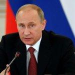 Ρωσία: Πούτιν, ο αναπόφευκτος ηγέτης της