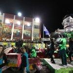 Αφιέρωμα: Οι Βασίλισσες του Τυρναβίτικου Καρναβαλιού (φωτ.)