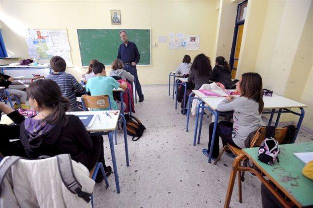 Τα οργανικά κενά δασκάλων και νηπιαγωγών