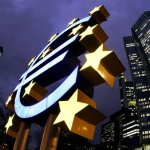 Koνσερβοποιοί: Παραμονή στο ευρώ