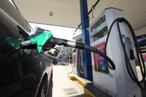 Βενζίνη με βιοαιθανόλη υποχρεωτικά από το 2019
