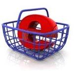 Google και Wal-Mart ενώνουν τις δυνάμεις τους στο διαδικτυακό εμπόριο