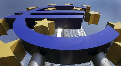 Γερμανική… λύσσα στην ΕΚΤ για σφίξιμο της ρευστότητας στην Αθήνα