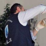 Θεσσαλονίκη: Ληστεία σε τράπεζα