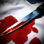 Φινλανδία: Επίθεση με μαχαίρι στην πόλη Τούρκου