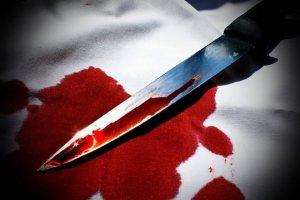 Τράβηξε μαχαίρι ο παππούς και τραυμάτισε τη γιαγιά