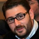 Ν. Ανδρουλάκης «Με ενότητα και ανανέωση η παράταξη μπορεί να παίξει ρόλο προς όφελος της πατρίδας»