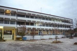 ΔΑΚΕ: Στις καλένδες η μετεγκατάσταση του 4ου ΕΠΑΛ