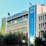Τριγμούς στον ΣΥΡΙΖΑ προκαλεί η νέα ΕΡΤ