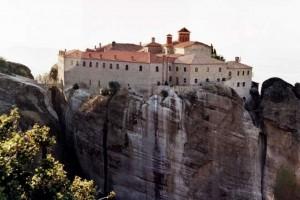 Όλα όσα πρέπει να έχεις κάνει στην Ελλάδα