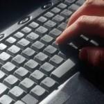 Νέο θύμα απάτης του 23χρονου που είχε συλληφθεί στη Λάρισα