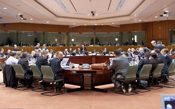 Βρυξέλλες: Εχει γίνει ουσιαστική πρόοδος – Τη Δευτέρα θα αποτυπώθει στο Eurogroup