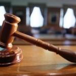 Καταδικάστηκε 28χρονος για ανάρτηση «ροζ» βίντεο στο διαδίκτυο