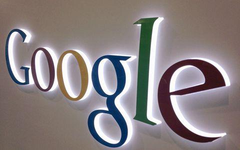 Η Google ενισχύει την ασφάλεια στο Internet