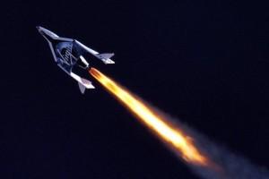 Εκτοξεύονται δύο ελληνικοί μικροδορυφόροι προς Διεθνή Διαστημικό Σταθμό