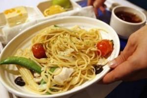 Αυτός είναι ο πιο εύκολος και απλός τρόπος για να τρως λιγότερο
