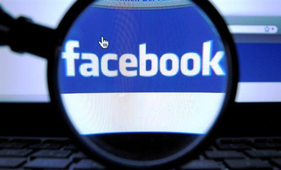 Προσοχή! Κυκλοφορεί νέος ιός στο Facebook