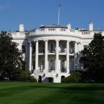 Παρέμβαση ΗΠΑ για την Ελλάδα