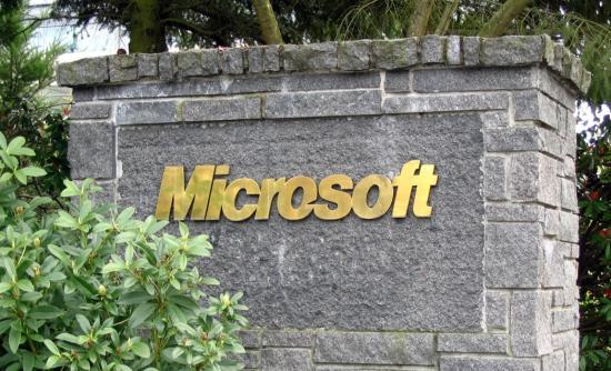 Κόβει 18.000 θέσεις εργασίας η Microsoft
