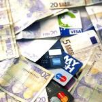 Το ν/σ για τα κόκκινα δάνεια