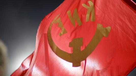 Αναβάλλεται το Εργατικό Φεστιβάλ ΚΚΕ – ΚΝΕ στη Λάρισα
