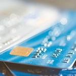 Πρόστιμα σε όσες επιχειρήσεις δεν δέχονται κάρτες