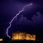 Guardian: Η Οδύσσεια της Ελλάδας