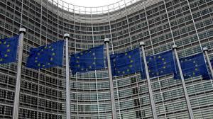 Κομισιόν: Απάτη 25 δισ. € με την εμπλοκή και Ελλήνων υπαλλήλων