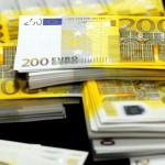 ΤτΕ: Στα 2,42 δισ. ευρώ το πλεόνασμα