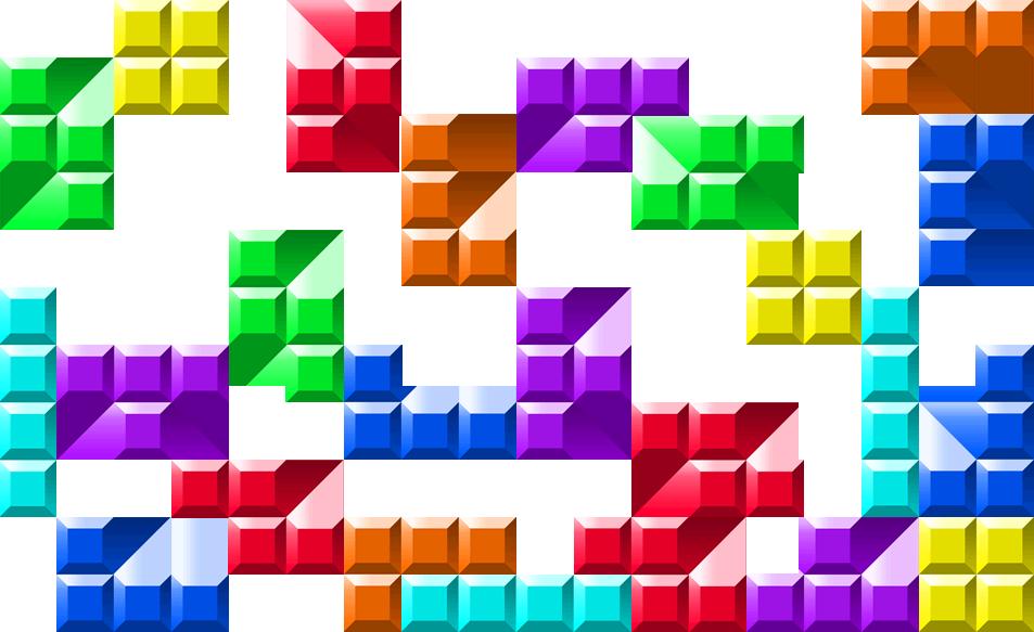 Το Tetris θεραπεύει το μετατραυματικό στρες