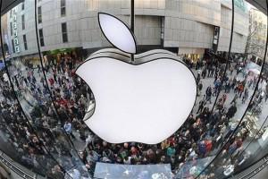 Τι «εκπλήξεις» ετοιμάζει η Apple