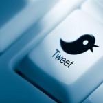 Το Τwitter δοκιμάζει φίλτρο ποιότητας των Tweets