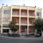 22 θέσεις εργασίας στο Δήμο Τυρνάβου (προκήρυξη)