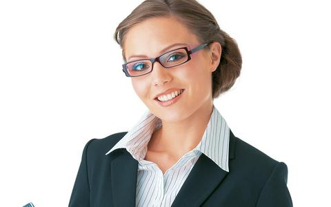 Συνέδριο για γυναίκες επιχειρηματίες