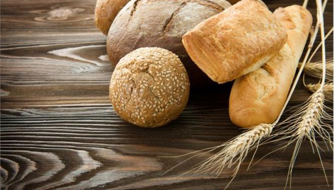 Με το ζύγι το ψωμί απο 1η Αυγούστου