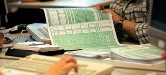 Σεμινάριο φορολογίας εισοδήματος από την Ένωση Λογιστών
