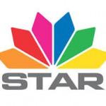 Χωρίς δελτίο ειδήσεων το STAR