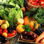 Η χορτοφαγική διατροφή «ασπίδα» ενάντια στον διαβήτη