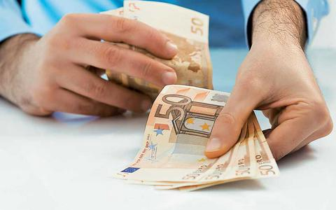 Oικογενειακά επιδόματα σε 670.857 δικαιούχους
