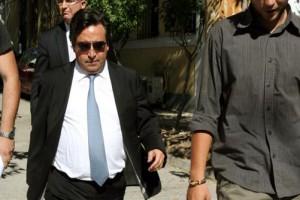 Αθώοι 11 κατηγορούμενοι για δάνεια 61 εκ. δολαρίων της FBB σε ναυτιλιακές εταιρείες
