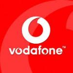 Η Vodafone στηρίζει την Κινητή Μονάδα «Οδυσσέας»