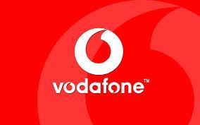 Στα καταστήματα Vodafone το νέο Microsoft Lumia 640