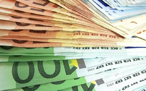 Παγκόσμιες επενδύσεις για τα… μικρά πορτοφόλια!
