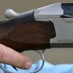Πυροβολισμοί κατά Λαρισαίων εφοριακών στο Βόλο